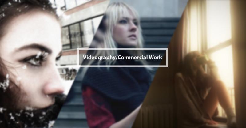 videocommercialwork