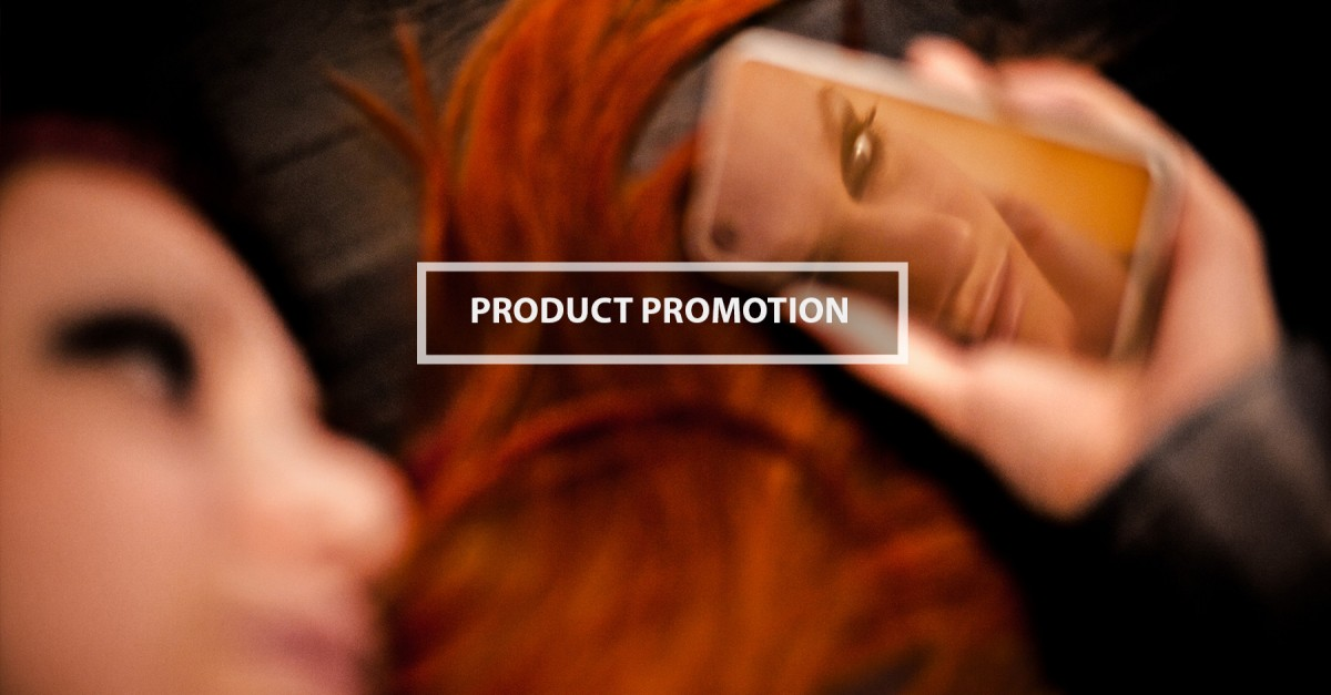 productpromotion2