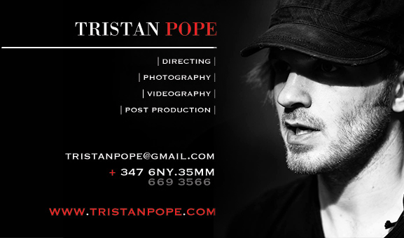 tristanpope_BC_back