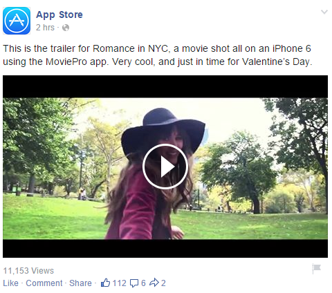 appstoresmallerfacebook