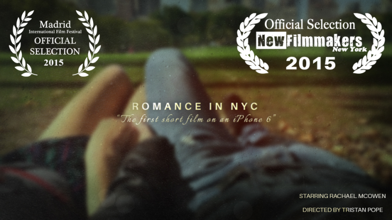 festivalsROmanceInNYC2