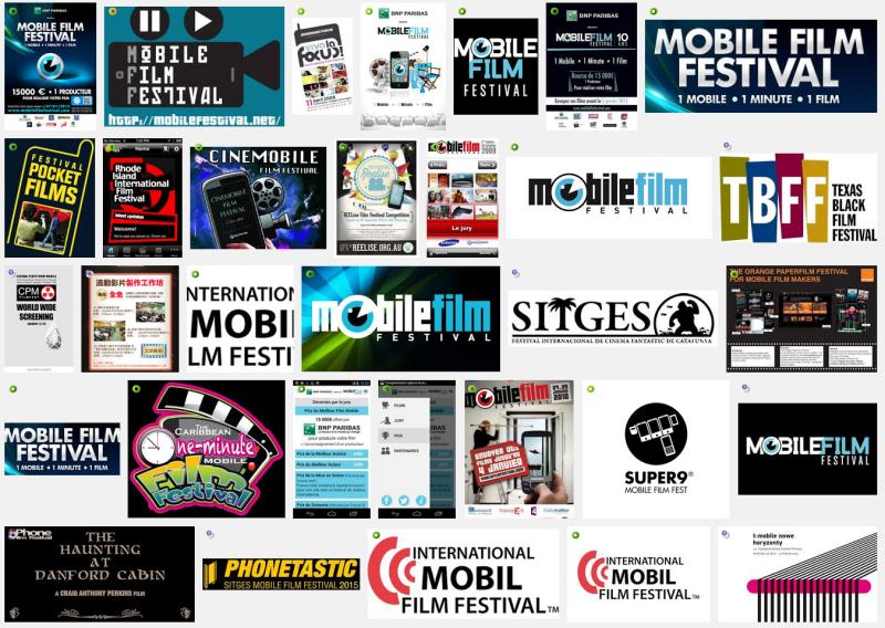 mobilefilmfestivals