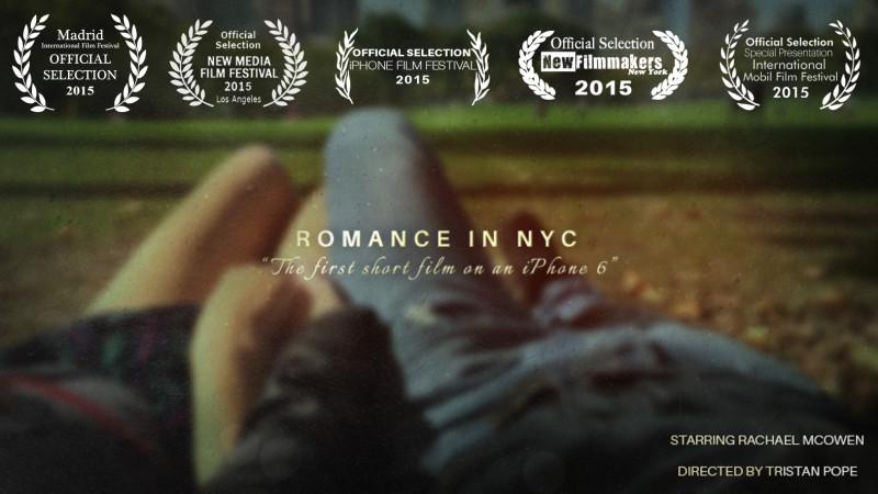 RomanceInNYC_Laurels5