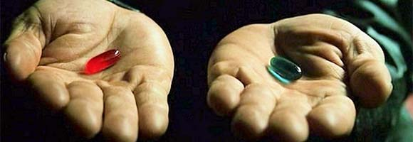 Matrix-red-pill-or-blue-pill