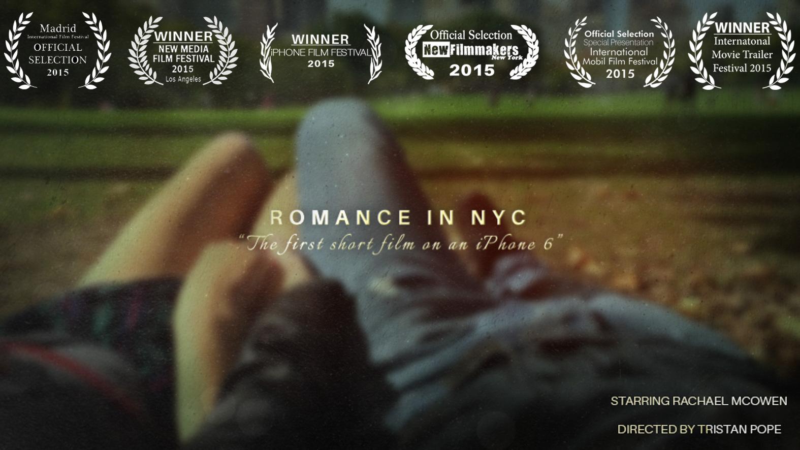 RomanceInNYC_Laurels6